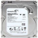 Seagate HDD 3.5 2TB ST2000VM003 5900RPM Video DVR NCQ 24x7 64MB SATA3  cene