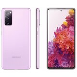 Samsung Galaxy S20FE 6GB/128GB SM-G780FLVDEUC Lavander mobilni telefon  Cene
