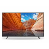 Sony KD55X80JCEP Smart 4K Ultra HD televizor  Cene