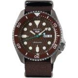 Seiko 5 Sports Automatik muški ručni sat SRPD85K1  Cene