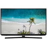 Grundig 65 GFU 7990B Smart 4K Ultra HD televizor  Cene