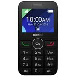 Alcatel 2008G (Srebrna) mobilni telefon Cene