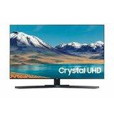 Samsung UE43TU8502UXXH 4K Ultra HD televizor Cene