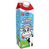Sveže mleko