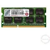 Transcend 4GB SODIMM DDR3 PC1600, TS512MSK64W6H ram memorija Cene