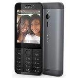Nokia N230 DS dark silver mobilni telefon  Cene