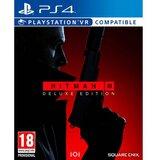 Square Enix PS4 Hitman 3 Deluxe edition igra  Cene