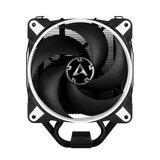 Arctic Freezer 34 eSports ACFRE00057A - Beli kuler  Cene