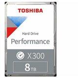 Toshiba HDWR180UZSVA hard disk  cene
