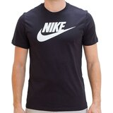 Nike muška majica M NSW TEE ICON FUTURA AR5004-010  Cene