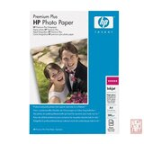 HP Q5456A - HP papir, Advanced Glossy Photo, A4, 250g/m2, 25kom. papir cene