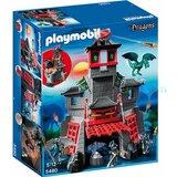 Playmobil tajno utvrđenje  Cene
