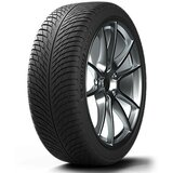 Michelin 22555 R18 102V XL TL PILOT ALPIN 5 MI zimska auto guma  cene