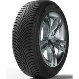 Michelin 205/55R16 ALPIN 5 91H ZP zimska auto guma Cene