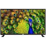 VOX 39ADS316B SMART HD Ready LED televizor Cene