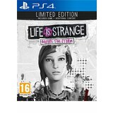 Square Enix PS4 igra Life is Strange Before the Storm Limited Edition  Cene