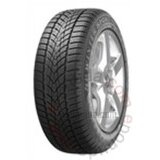 Dunlop 225/50R17 94H SP WI SPT 4D MS * ROF MFS zimska auto guma Cene