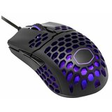 Cooler Master MM711 crni, MM-711-KKOL1 miš Cene