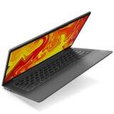 Lenovo IdeaPad 5 14ALC05 - 82LM0049YA laptop  Cene
