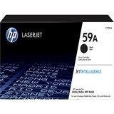 HP CF259A black, za štampače HP M304/M404/M428, 3.000 stranica toner cene
