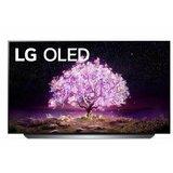 LG OLED83C11LA Smart 4K Ultra HD televizor  Cene