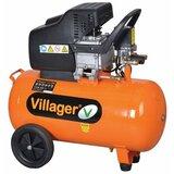 Villager VAT-24 L  Cene