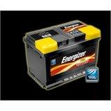 Energizer Plus Asia 60 Ah Levo akumulator Cene