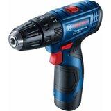 Bosch GSB 120-LI 2x2,0Ah, 06019G8100  Cene