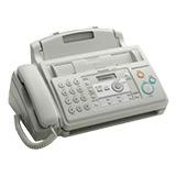 Oprema za fax aparate