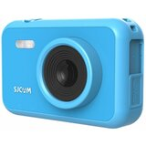 Sjcam dečija kamera Fun Cam plava  Cene