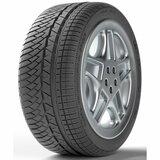 Michelin 245/40R17 PILOT ALPIN 4 95V XL zimska auto guma Cene