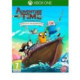 Namco Bandai Xbox ONE igra Adventure Time: Pirates of the Enchiridion  Cene