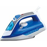Vivax IR-2200SS pegla Cene