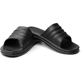 Papuče i japanke za dečake