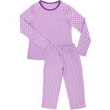 Pidžame za devojčice