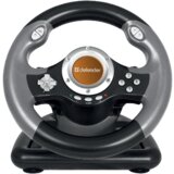 Defender Challenge mini le USB PC volan za igranje  Cene