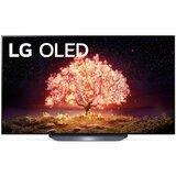 LG OLED55B13LA Smart 4K Ultra HD televizor  cene