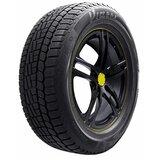 Kama 205/55 R16 Viatti Brina V-521 91T zimska auto guma  Cene