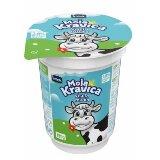 Imlek Moja kravica kiselo mleko 2,8% MM 180g čaša  cene