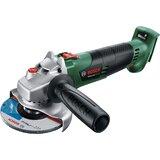 Bosch akumulatorska ugaona brusilica solo advancedgrind 18; 125mm; bez baterije i punjača  Cene