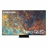 Samsung QE75QN90AATXXH Smart 4K Ultra HD televizor  Cene