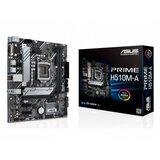 Asus PRIME H510M A matična ploča  Cene