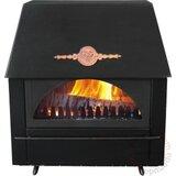Alfa Plam Rustikal peć za grejanje Cene