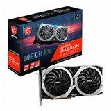 MSI Radeon RX 6700 XT MECH 2x 12G 192bit 12GB DDR6 912-V398-005 grafička kartica  Cene