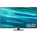 Samsung QE55Q80AATXXH Smart 4K Ultra HD televizor  Cene