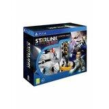 Ubisoft Entertainment PS4 Starlink Starter Pack  cene