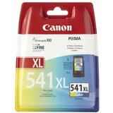 Canon CL-541XL ketridž cene