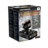 Thrustmaster Hotas Warthog Dual Throttle PC  Cene
