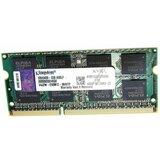 Kingston Valueram soddr3-ram 8gb pc3-10600, cl9 ram memorija  cene