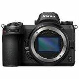 Nikon Z7 telo digitalni fotoaparat Cene